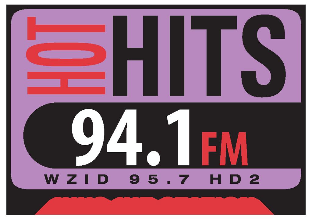 Hit Hits NH