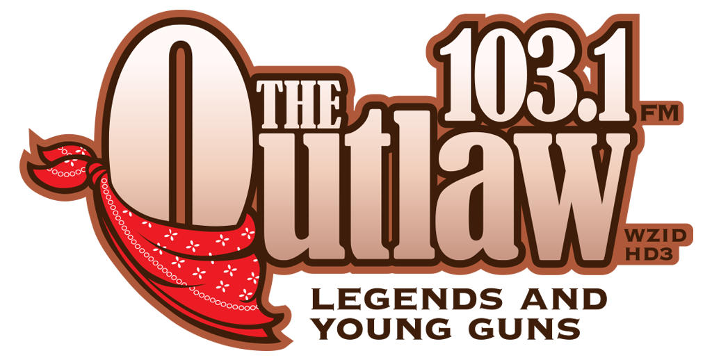 Outlaw 103.1
