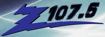 Z107.5