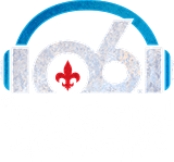 106.1 the underground
