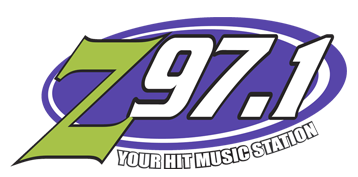 Z97.1 - Your Hit Music Station!