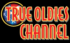 Milwaukee's Oldies Channel
