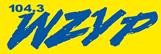 WZYP-FM