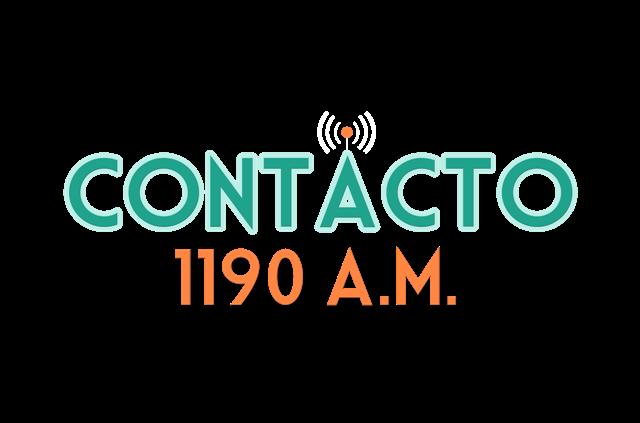 Contacto 1190
