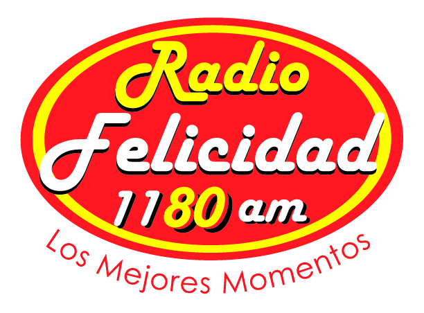 RADIO FELICIDAD 1180 | Player Oficial