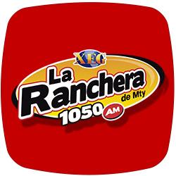 La Ranchera de Monterrey