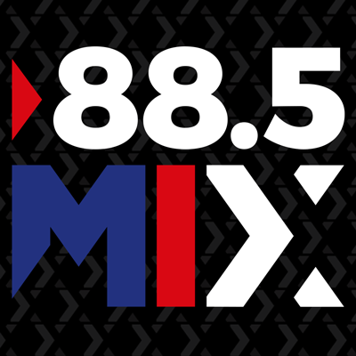 MIX 88.5 Veracruz | Player Oficial