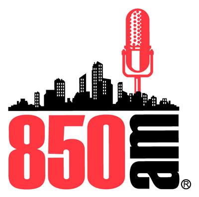 850 AM - GUADALAJARA| Player Oficial