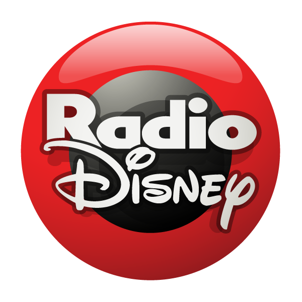 Radio Disney| Player Oficial