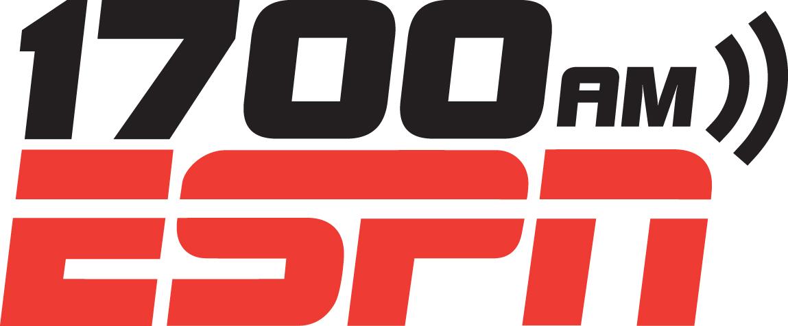 ESPN 1700AM