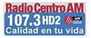 Radio Centro HD2