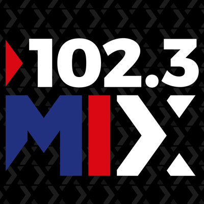 Mix 102.3 Acapulco | Player Oficial