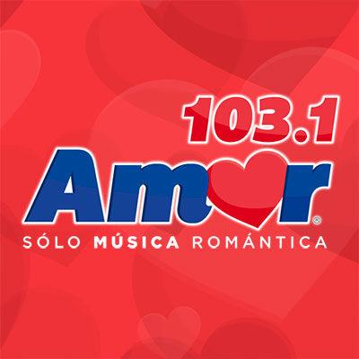 Amor 103.1 Acapulco | Player Oficial