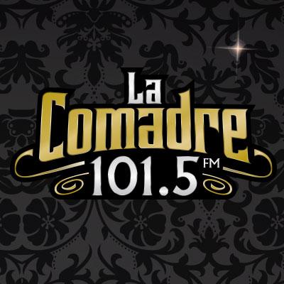 Comadre  101.5 FM Acapulco | Player Oficial