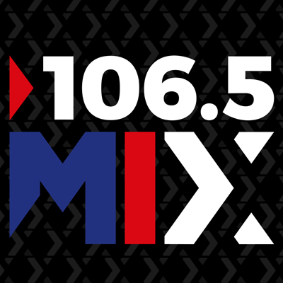 106.5 MIX | Player Oficial