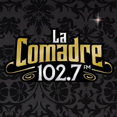 Comadre 102.7 | Hermosillo | Player Oficial