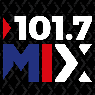 101.7 MIX Morelia | Player Oficial