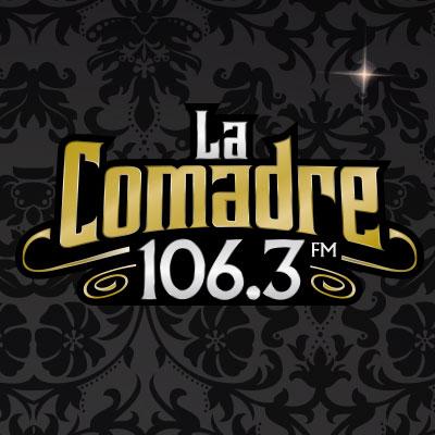 La Comadre 106.3 Irapuato | Player Oficial | XHITO