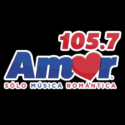 Amor 105.7 Oaxaca   Player Oficial   sólo música romántica