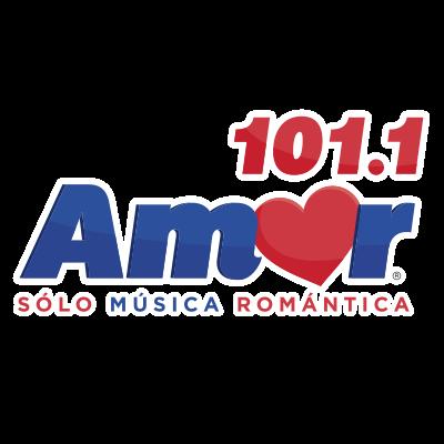 Amor 101.1 Querétaro | Player Oficial
