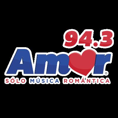 Amor 94.3 Irapuato | Player Oficial | sólo música romántica | XHJTA