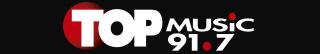 TOP MUSIC 91.7 FM