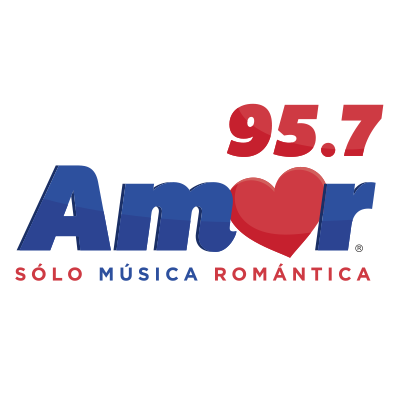Amor 95.7 Pachuca | Player Oficial