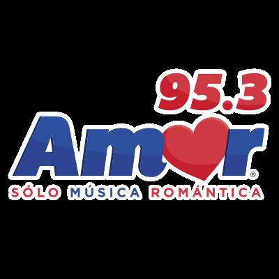 Amor 95.3 San Luis Potosí | Player Oficial