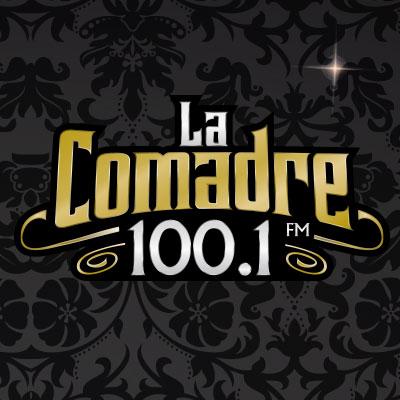 La Comadre 100.1 Coatzacoalcos | Player Oficial | XHNE