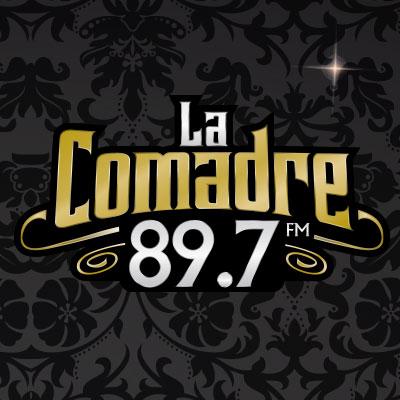 La Comadre 89.7 FM Oaxaca | Player Oficial | XHOCA