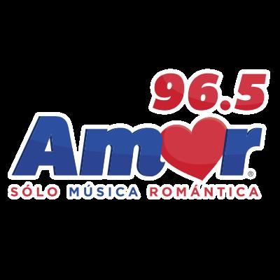 Amor 96.5 Villahermosa | Player Oficial