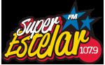 Super Estelar 107.9 FM