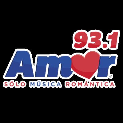 Amor 93.1 Guadalajara | Player Oficial | Sólo Música Romántica