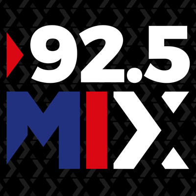 Mix 92.5 Pachuca | Player Oficial