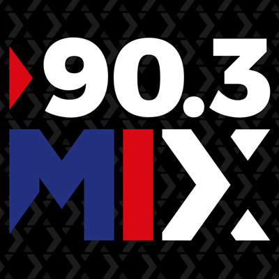 Mix 90.3 Puerto Vallarta | Player Oficial