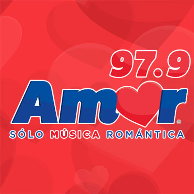 Amor 97.9 Querétaro | Player Oficial