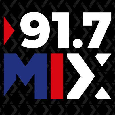 91.7 MIX Puebla | Player Oficial