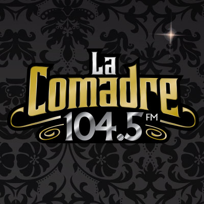 Comadre  104.5 FM Pachuca | Player Oficial