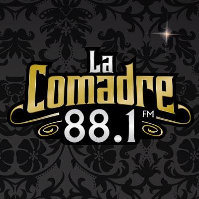 La Comadre 88.1 Celaya | Player Oficial | XHRE