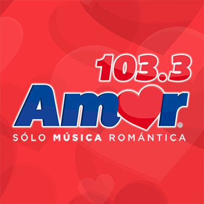 Amor 103.3 Puebla | Player Oficial