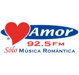 Amor 92.5 Toluca   Player Oficial