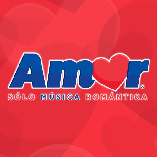 Amor 95.3  Player Oficial   sólo música romántica