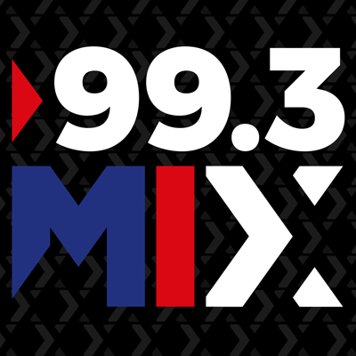 Mix 99.3 San Luis Potosí | Player Oficial