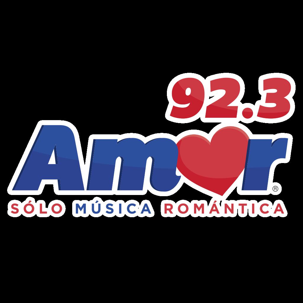 Amor 92.3 Hermosillo | Player Oficial