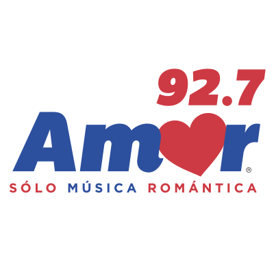 Amor 92.7 Puerto Vallarta | Player Oficial