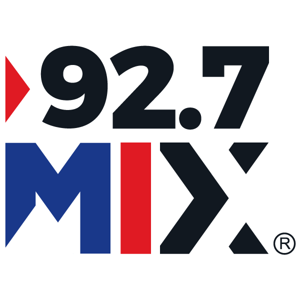 92.7 MIX Puerto Vallarta | Player Oficial