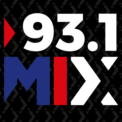 93.1 MIX CANCÚN| Player Oficial