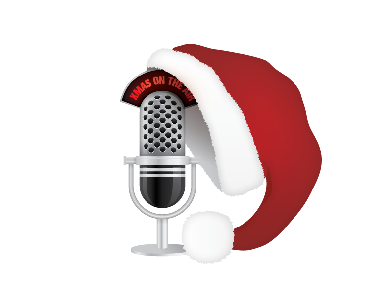 christmas music - What Is The Christmas Radio Station