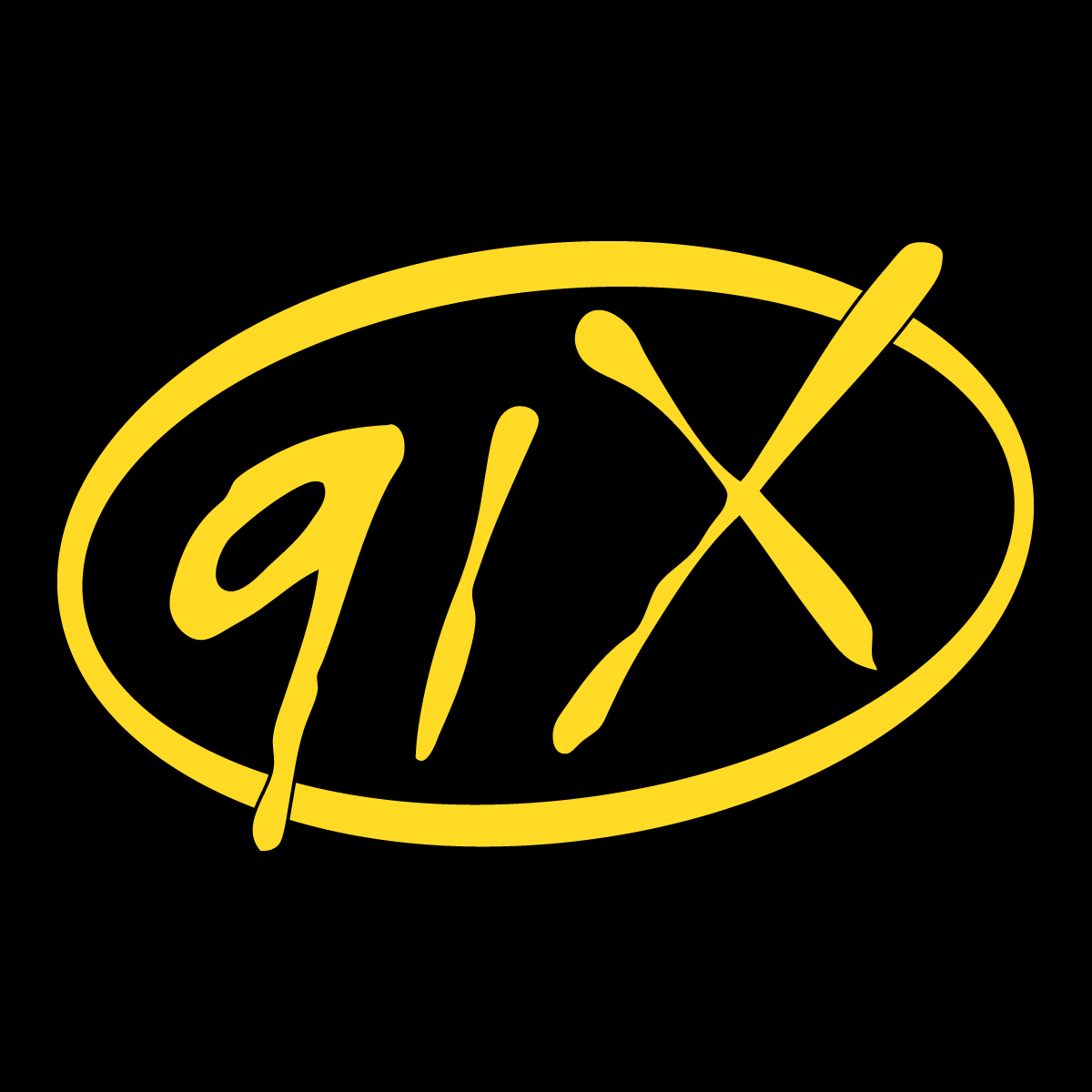 Last Songs Played On 91X