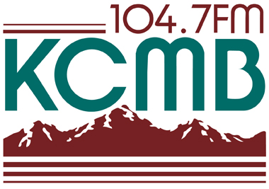 Listen Live on KCMB 104.7 FM